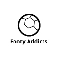 Footy Addicts