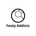 Footy Addicts