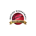 All-Stars Basketball
