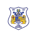 Doncaster Rugby League
