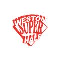 Weston Super Half