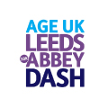 Leeds Abbey Dash