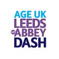 Leeds Abbey Dash