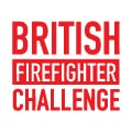 British Firefighter Challenge 2018