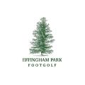 Effingham Park Footgolf