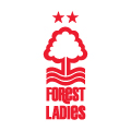 Nottingham Forest Ladies