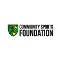 Norwich City Community Sports Foundation
