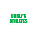 Curly's Athletes - Normanby Hall 10k under Running