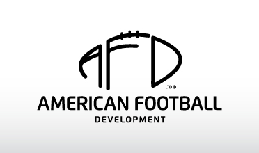 American Football Development
