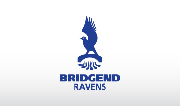 Bridgend Ravens