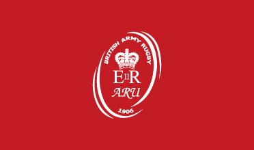 British Army Rugby
