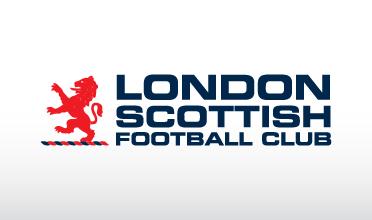 London Scottish Football Club