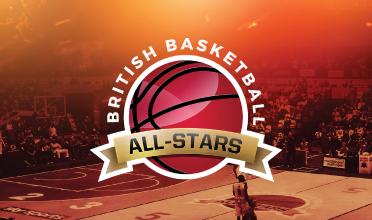 All-Stars Basketball