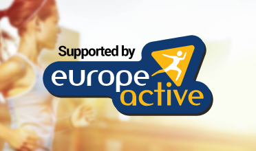 Europe Active