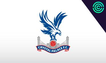 Crystal Palace Women