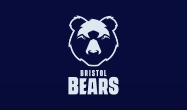 Bristol Bears