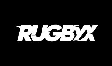 RugbyX